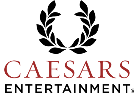 Caesars Entertainment - Food For Thought
