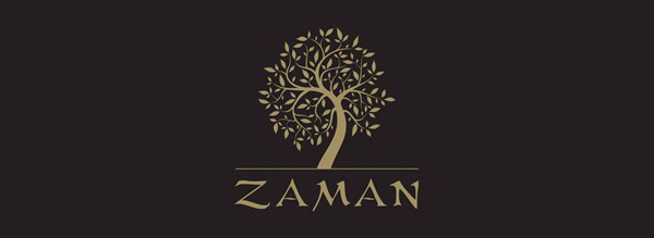 Food For Thought - Zaman At The Sportsman