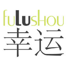 Food For Thought - FuLuShou